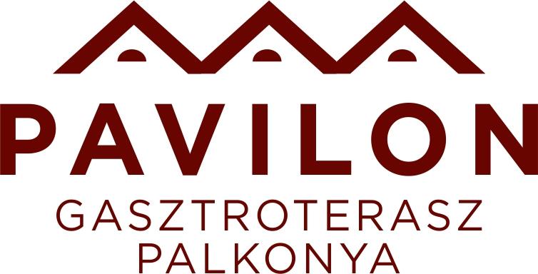 Pavilon Palkonya